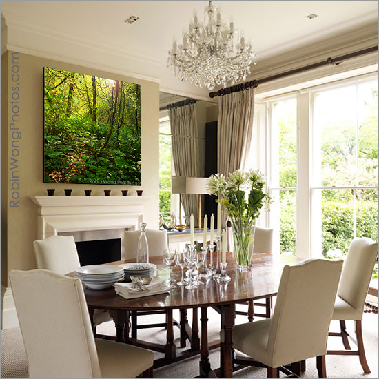 Classic-neutral-dining-room-Picture