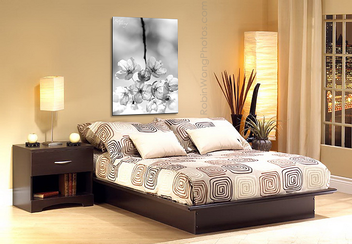 bedroom-colors-design2b