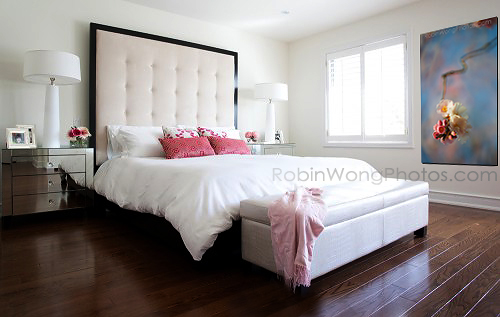 bedroom-decorating-ideas2