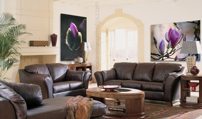 ideas-for-small-living-room-with-2pictures