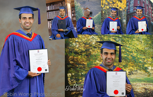 SFU_Graduation photography3